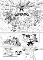 Guild Adventure : Capítulo 15 página 25
