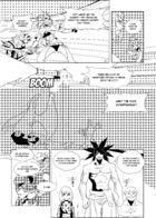 Guild Adventure : Capítulo 15 página 5