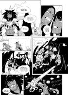 Guild Adventure : Capítulo 15 página 10