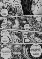 THE LAND WHISPERS : Chapitre 4 page 23