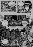 THE LAND WHISPERS : Chapitre 4 page 25