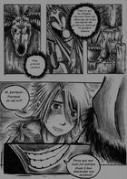 THE LAND WHISPERS : Chapitre 4 page 26