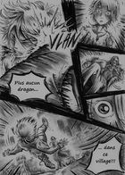THE LAND WHISPERS : Chapitre 4 page 27