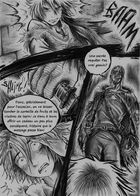 THE LAND WHISPERS : Chapitre 4 page 28