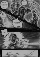 THE LAND WHISPERS : Chapitre 4 page 29