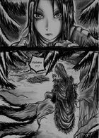THE LAND WHISPERS : Chapitre 4 page 5