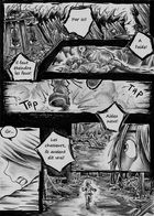 THE LAND WHISPERS : Chapter 4 page 2