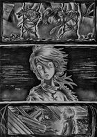 THE LAND WHISPERS : Chapitre 4 page 3