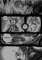 THE LAND WHISPERS : Chapitre 4 page 4