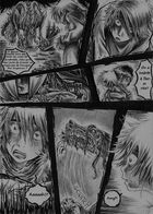 THE LAND WHISPERS : Chapitre 4 page 9