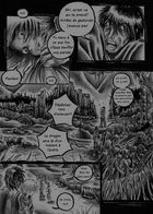 THE LAND WHISPERS : Chapitre 4 page 10