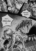 THE LAND WHISPERS : Chapitre 4 page 12