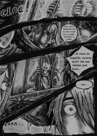 THE LAND WHISPERS : Chapitre 4 page 13