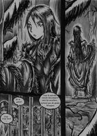 THE LAND WHISPERS : Chapitre 4 page 14