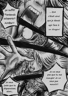 THE LAND WHISPERS : Chapitre 4 page 17