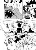 Bak Inferno : Capítulo 20 página 11