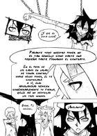 Bak Inferno : Capítulo 20 página 17