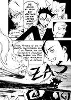 Bak Inferno : Capítulo 20 página 19
