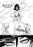 Bak Inferno : Capítulo 20 página 24