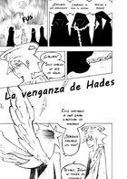 Bak Inferno : Capítulo 20 página 4