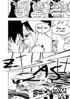 Bak Inferno : Capítulo 20 página 7