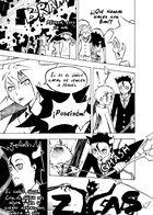 Bak Inferno : Capítulo 20 página 8