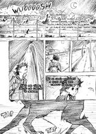 Doceno : Chapter 1 page 2