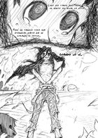 Doceno : Capítulo 1 página 6