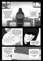 Escapist : Chapitre 3 page 2
