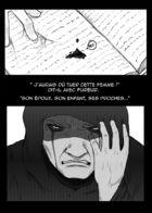 Escapist : Chapitre 3 page 5