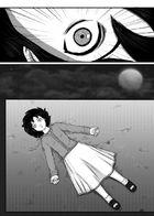 Escapist : Chapitre 3 page 7
