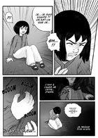 Escapist : Chapitre 3 page 8