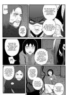 Escapist : Chapitre 3 page 11