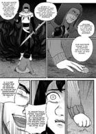 Escapist : Chapitre 3 page 12