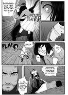 Escapist : Chapitre 3 page 14