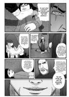 Escapist : Chapitre 3 page 15