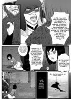 Escapist : Chapitre 3 page 16