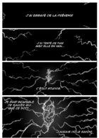 Escapist : Chapitre 3 page 18