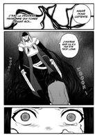 Escapist : Chapitre 3 page 19