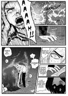 Escapist : Chapitre 3 page 22
