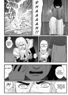 Escapist : Chapitre 3 page 23