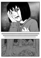 Escapist : Chapitre 3 page 24