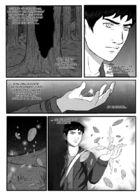Escapist : Chapitre 3 page 26