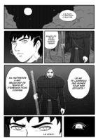 Escapist : Chapitre 3 page 30