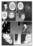Escapist : Chapitre 3 page 31