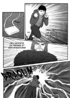 Escapist : Chapitre 3 page 35