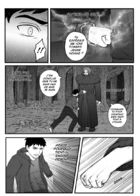Escapist : Chapitre 3 page 36
