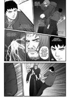 Escapist : Chapitre 3 page 37