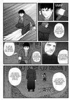 Escapist : Chapitre 3 page 38