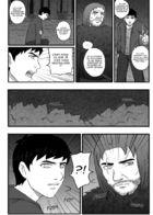 Escapist : Chapitre 3 page 39